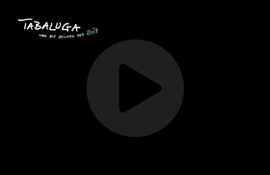 Video: Wer ist Tabaluga?