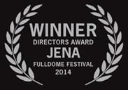 award_jena